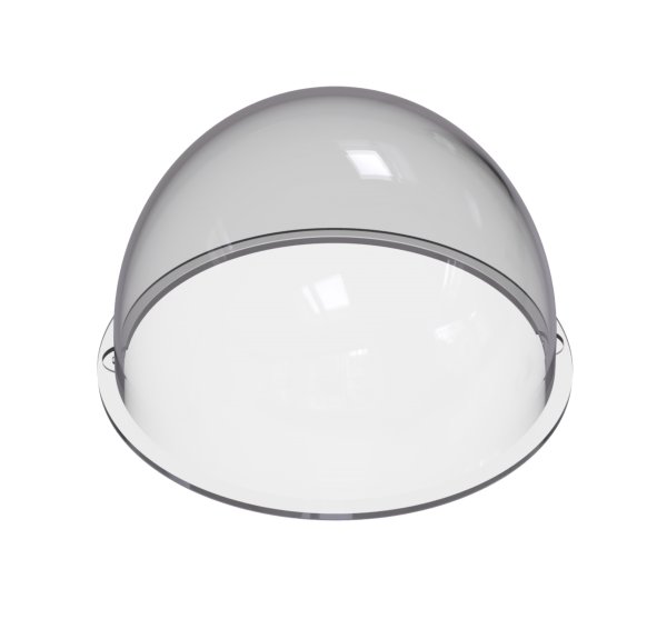 AC72 Smoke Dome Cover