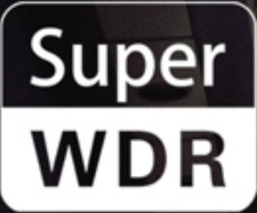 SuperWDR